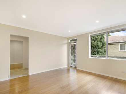10/96 Burns Bay Road, Lane Cove 2066, NSW Apartment Photo