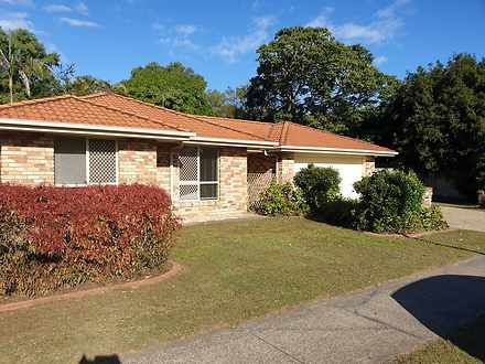 2/38 First Avenue, Beachmere 4510, QLD House Photo