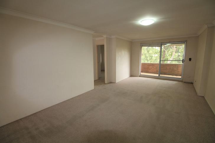 8/35 Sorrell Street, Parramatta 2150, NSW Unit Photo