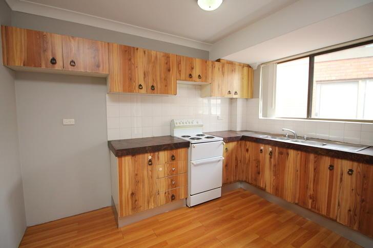 16/2 Sorrell Street, Parramatta 2150, NSW Unit Photo