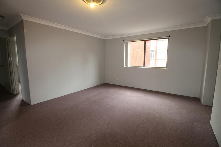 16/2 Sorrell Street, Parramatta 2150, NSW Unit Photo