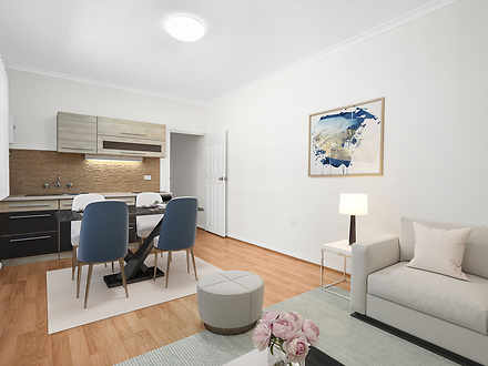 3/52 Parramatta Street, Cronulla 2230, NSW Unit Photo