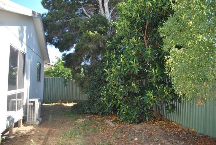 8 Benalla Road, Yarrawonga 3730, VIC House Photo