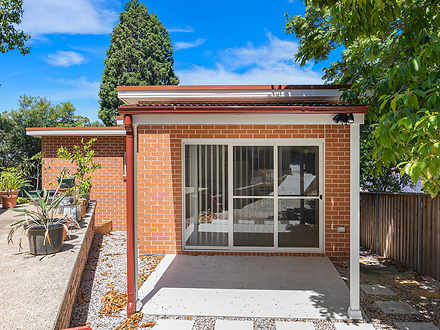 18A Ridgewood Place, Dural 2158, NSW House Photo