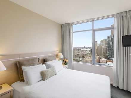 2 BED/23-33 Lonsdale Street, Melbourne 3000, VIC Apartment Photo