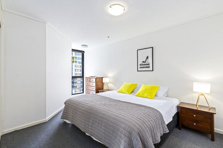2006/668 Bourke Street, Melbourne 3000, VIC Apartment Photo