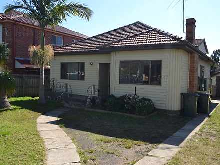 117 Lackey Street, Merrylands 2160, NSW House Photo