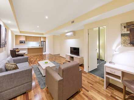 1BED/23-33 Lonsdale Street, Melbourne 3000, VIC Apartment Photo