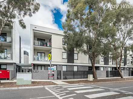 202/91 Janefield Drive, Bundoora 3083, VIC House Photo