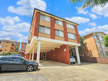 1/5 Reserve Street, West Ryde 2114, NSW Apartment Photo