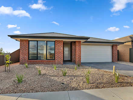 19 Lavender Drive, Lara 3212, VIC House Photo