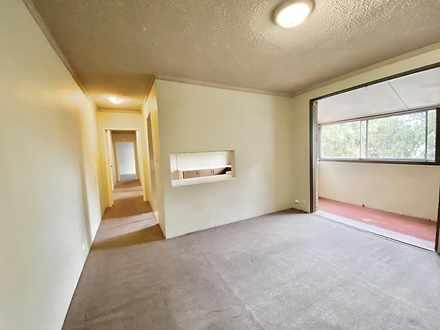 11/1 Devitt Place, Hillsdale 2036, NSW Unit Photo