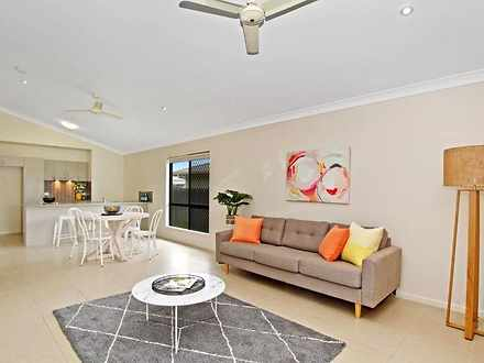 9 Dragon Flower Avenue, Mount Low 4818, QLD House Photo