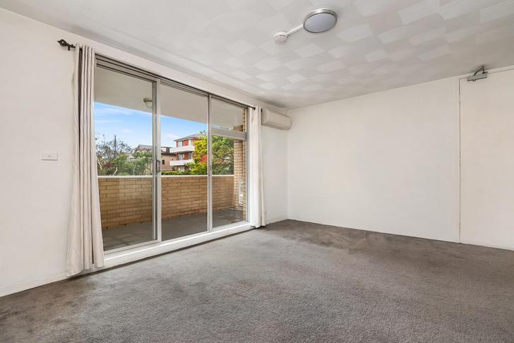 305/136 Curlewis Street, Bondi Beach 2026, NSW Studio Photo