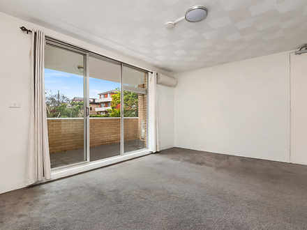 305/136 Curlewis Street, Bondi Beach 2026, NSW Studio Photo