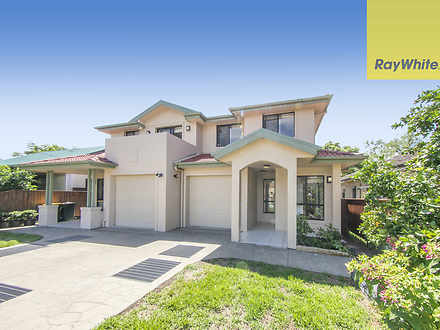 15 Drew Street, Westmead 2145, NSW Duplex_semi Photo