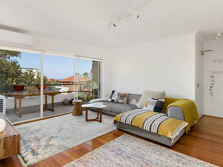 10/2-6 Clarke Street, Vaucluse 2030, NSW Apartment Photo