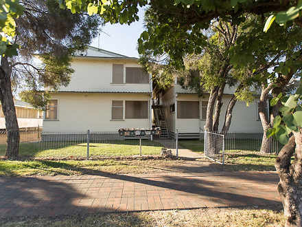 UNIT 7/159 Marshall Street, Goondiwindi 4390, QLD Unit Photo