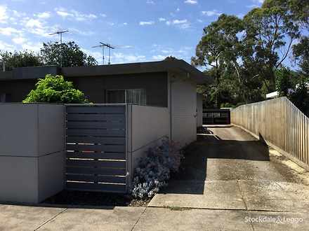 3/51 Barrabool Road, Highton 3216, VIC House Photo