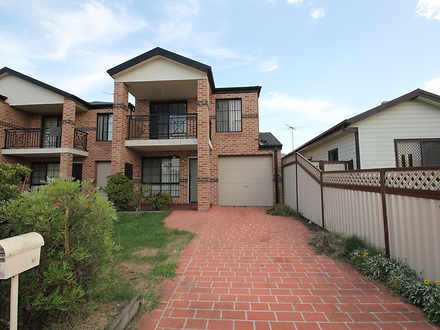 1/64 Prince Street, Canley Heights 2166, NSW Duplex_semi Photo