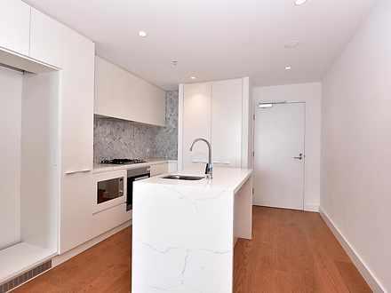 1017/850 Whitehorse Road, Box Hill 3128, VIC Apartment Photo