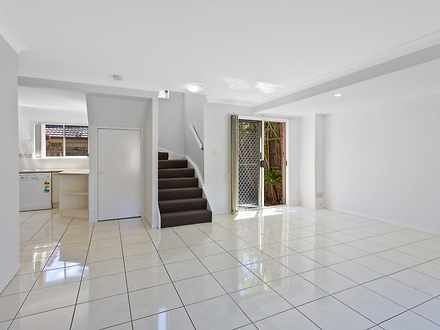 23 Railton, Aspley 4034, QLD Townhouse Photo