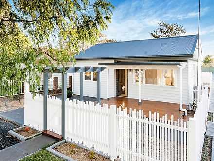 27 Angler Street, Woy Woy 2256, NSW House Photo