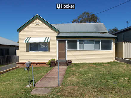 16 Jack Street, Inverell 2360, NSW House Photo