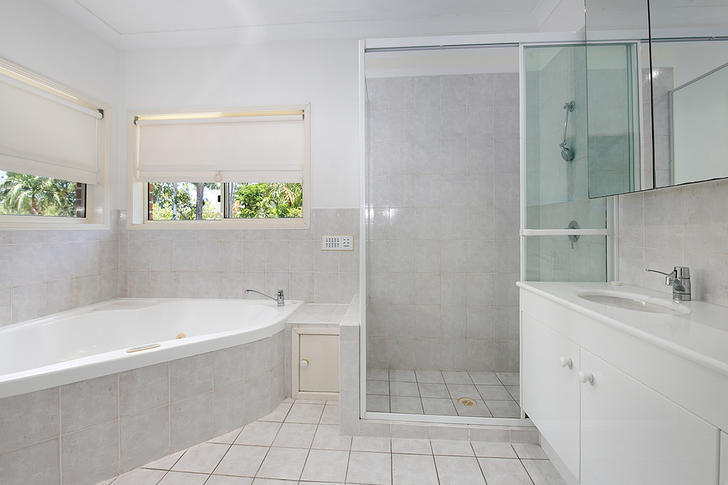 16 River Park Place, Fig Tree Pocket 4069, QLD House Photo