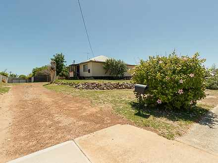 14 Smythe Street, Rockingham 6168, WA House Photo