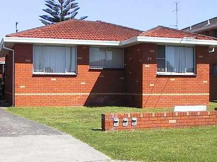 3/24 Rann Street, Fairy Meadow 2519, NSW Unit Photo