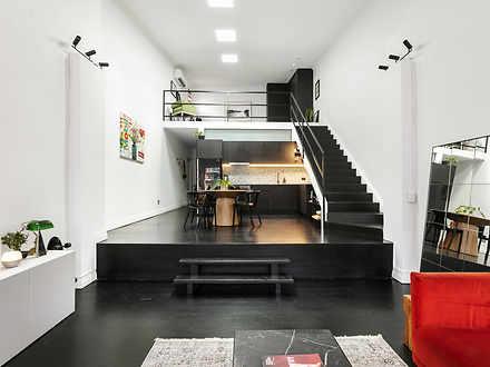 25/1-19 Regent Street, Redfern 2016, NSW Apartment Photo