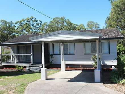 33 Gilliver Street, Mount Gravatt East 4122, QLD House Photo