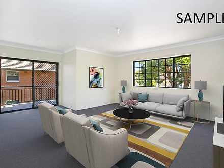 2/39 York Street, Belmore 2192, NSW Unit Photo