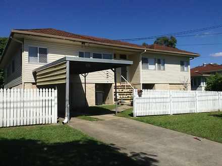63 Winsome Road, Salisbury 4107, QLD House Photo