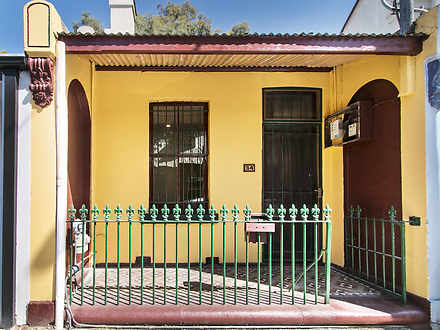 34 Egan Street, Newtown 2042, NSW House Photo