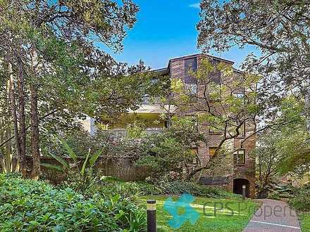 21/30 Morton Street, Wollstonecraft 2065, NSW Apartment Photo