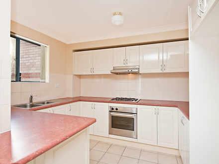 7/39-43 High Street, Granville 2142, NSW Apartment Photo