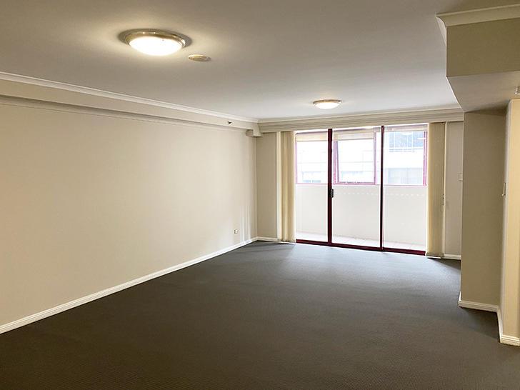 37/289-295 Sussex Street, Sydney 2000, NSW Apartment Photo