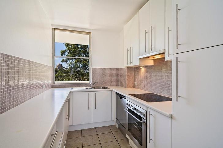 26/441 Alfred Street North, Neutral Bay 2089, NSW Apartment Photo