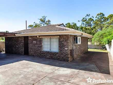 34B/EILEEN Street, Gosnells 6110, WA House Photo