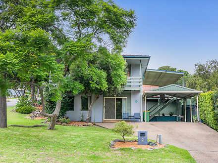2 Cassandra Crescent, Heathcote 2233, NSW House Photo