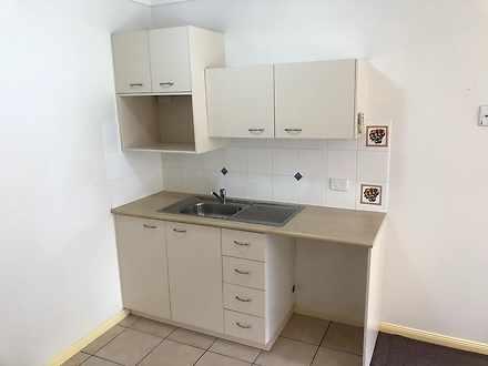 22 Farne Street, Sunnybank Hills 4109, QLD Retirement Photo