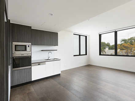 C322/6 Cowper Street, Glebe 2037, NSW Apartment Photo