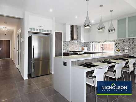 8 Nova Avenue, Truganina 3029, VIC House Photo