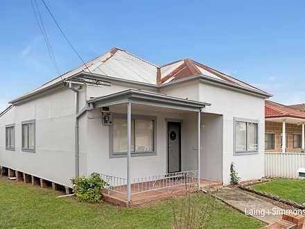 64 Pemberton Street, Parramatta 2150, NSW House Photo