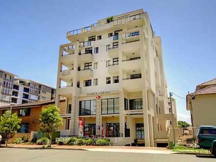 15/26-28 Market Street, Wollongong 2500, NSW Unit Photo