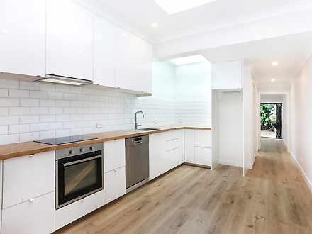 10 Flora Street, Erskineville 2043, NSW House Photo