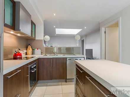 11 Mckenzie Street, Geelong 3220, VIC House Photo