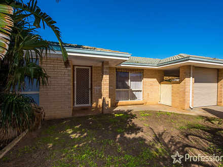 32 Marinula Road, Mount Tarcoola 6530, WA House Photo